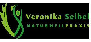 Naturheilpraxis Veronika Seibel